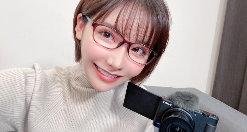 中洞大開!深田詠美cos戀柱「線條全曝」 網:這樣太危險