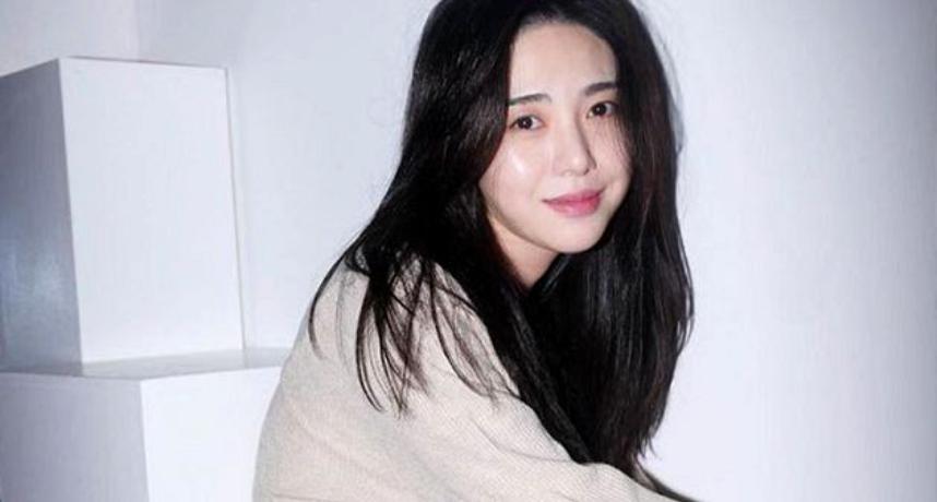 狂被酸民攻擊!5個月後「珉娥PO證據」:既悲慘又骯髒