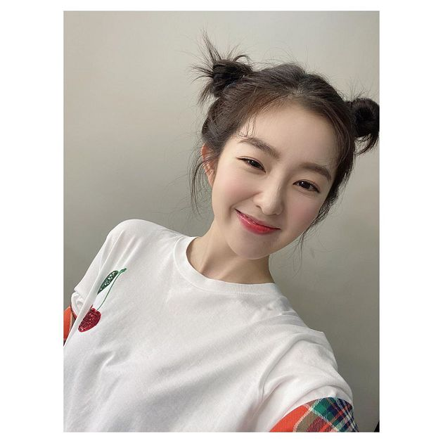 Irene事件狂燒「SM突推新女團」!成員撞臉太妍 網:不要柳智敏