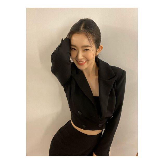 Irene形象全毀!NCT成員「節目爆料」被翻出:根本裝可愛