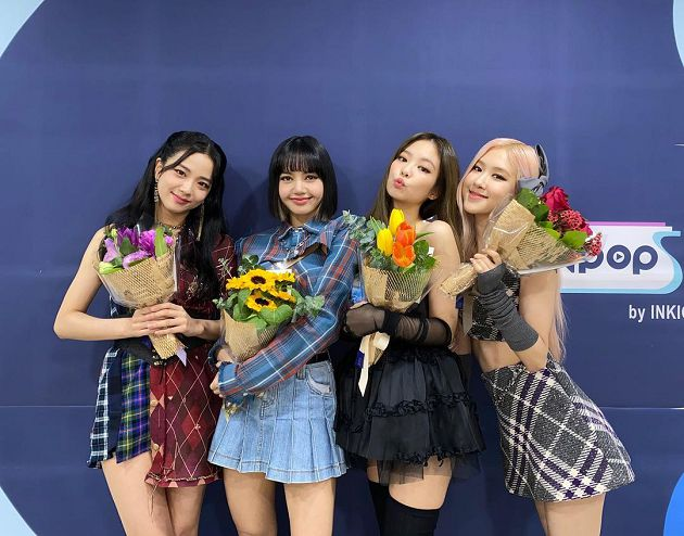 SM新女團滑鐵盧!YG「財務報告曝光」推怪物級女團 網:BLACKPINK怎麼辦