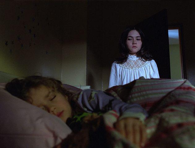 23歲回鍋《孤兒怨》!女主角「逆齡演12歲」 網全看傻眼