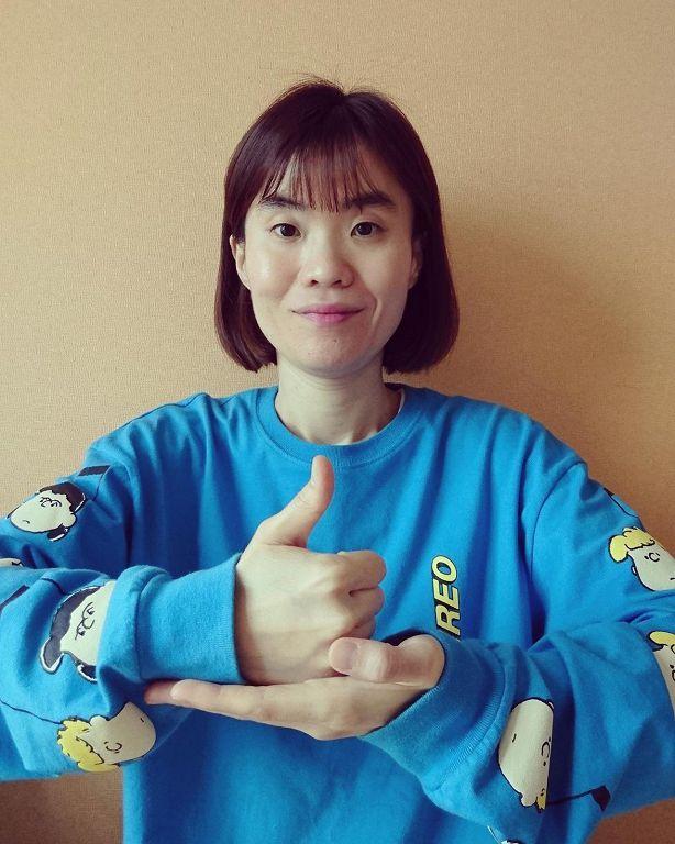 隔天就生日!35歲女諧星「爸爸聯絡不上」報警 家中發現2遺體