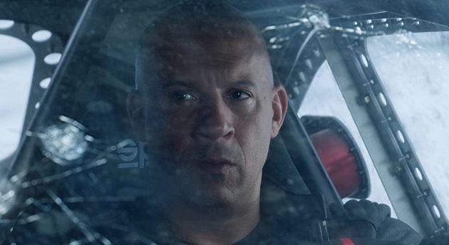 《玩命關頭11》確定完結!卡司「有史以來最豪華」 網:時代完結