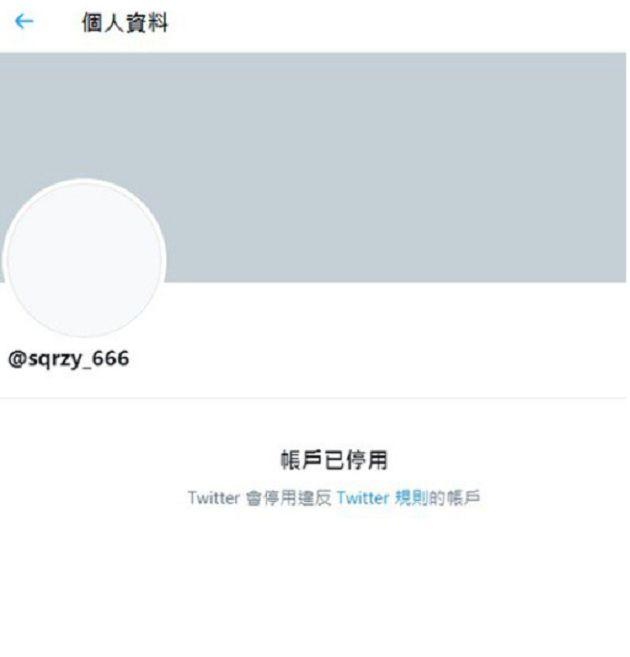 直接闖入家中!T-ara連2成員遇「恐怖威脅」網破譯:好恐怖