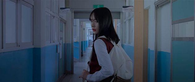 【編看電影】世紀大爛片!4部「6分超難看韓劇」盤點 網:快避雷