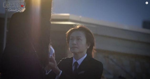 呼吸就有錢賺!「日本頂級男公關」突宣布結婚:交往2年了