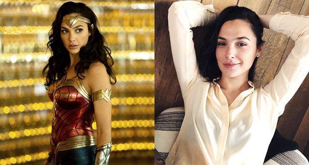 最會賺女英雄換人當!黑寡婦「掉出前10」神力女超人只排第3
