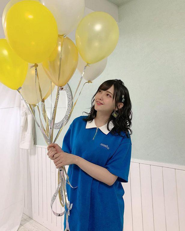「禰豆子聲優」可愛長相曝光!寫真集超賣座 網:完全不輸女明星