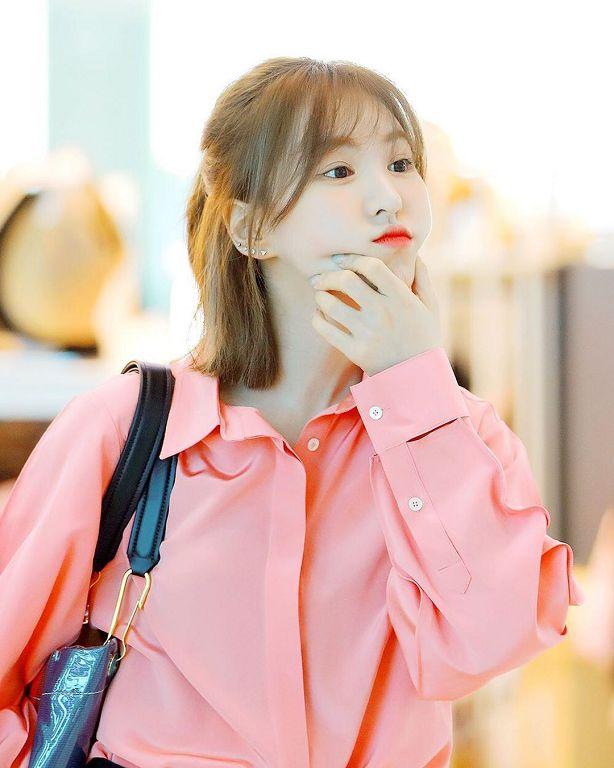 WENDY突宣布4月SOLO!Red Velvet回歸「無期限停擺」周邊全消失