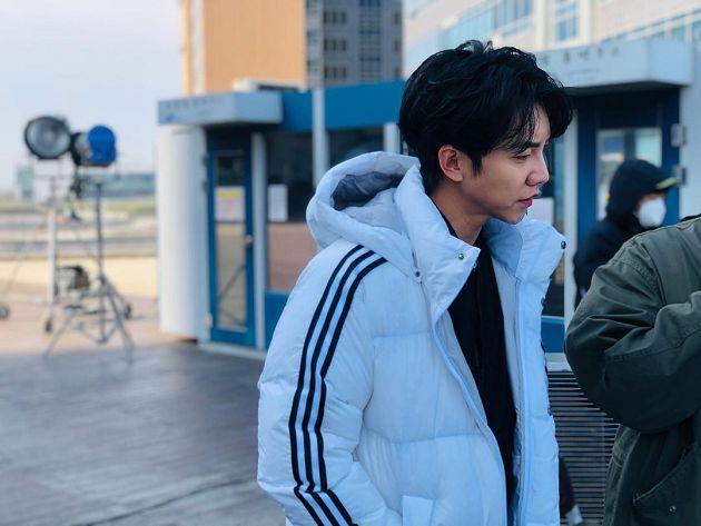 韓頂級演員片酬曝光!宋仲基「只排亞軍」冠軍一集就有630萬