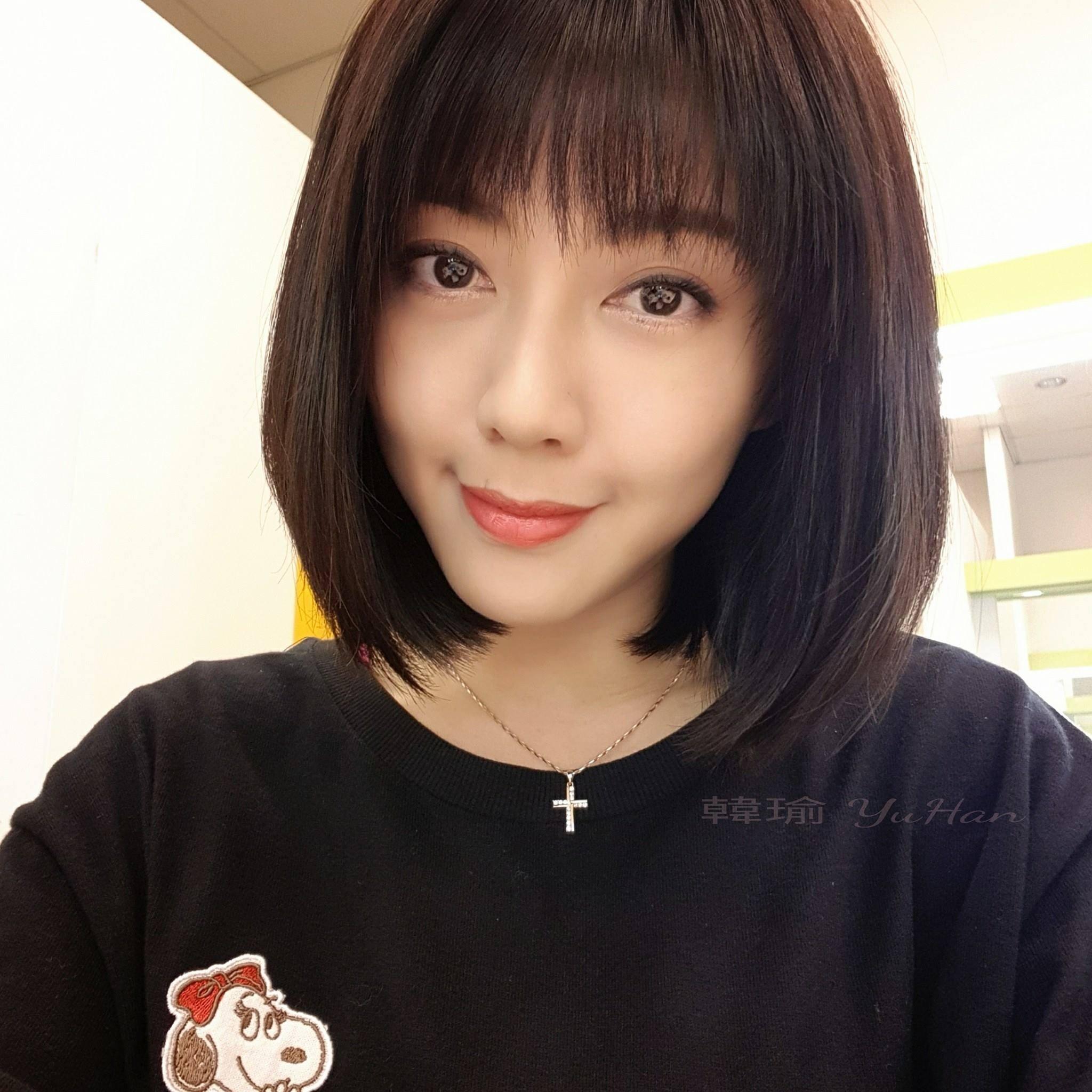https://www.facebook.com/AngelHan.fans/photos/10159358649499316