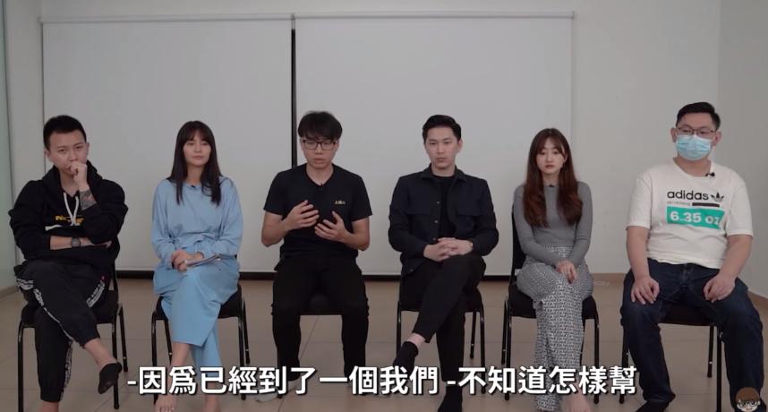 昨日YTR「Lim Shang Jin」上傳了一部標題為「YBB事件真相」的影片,裡面6位來賓都是曾被YBB利用和詐騙的受害者,包括朋友、生意合夥人、上司…。  而原本互不相識的大家也在此次事件過後,發現YBB在每個朋友間都以不同版本的藉口騙錢,因此才決定站出來將事情真相公開。YBB騙錢和借錢的手法多到不勝枚舉,例如她曾污衊先前飲料店合作夥伴,每月都要她拿一大筆錢填補店裡的虧損,用這樣的藉口騙到了不少錢。  此外最著名的名牌包「一包多賣」事件和「Youtube」假賣帳號事件,也同樣是因為還不出高利貸,而想出的詐財手法。  其中一位YBB的閨蜜「Yii Yii」表示,自己曾多次借錢給他,但是後來得知YBB有賭癮後便不願意再續借,不料此舉竟讓YBB起了犯罪的念頭。Yii Yii透露自己的手機和身份證再一次聚會中莫名不見,事後才從其他受害著們那得知,原來竊盜犯就是YBB,而她竟然拿著好友的身分證去借了4到5組高利貸。  不少人聽到後都直搖頭,痛斥YBB完全不顧好友安危,完全沒有考慮到當時已經懷孕的Yii Yii和其家人,若遭黑道找麻煩會造成多麽嚴重的後果。  最後YBB的好友們也表示,看完了她手機裡各種謀劃詐騙的訊息後,真的感到相當心寒,沒想到大家做的一切都只是真心換絕情,觀眾看完後也紛紛留言:「真的太勁爆了,沒想到她竟然做過這些事」、「那些還在支持他的無腦粉絲到底在想什麼」、「不配為人」、「做詐騙的都會下地獄」、「辛苦你們了,希望不要再有人受害了」。
