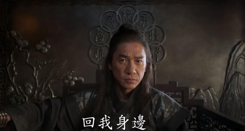 圖片來源/劉思慕IG