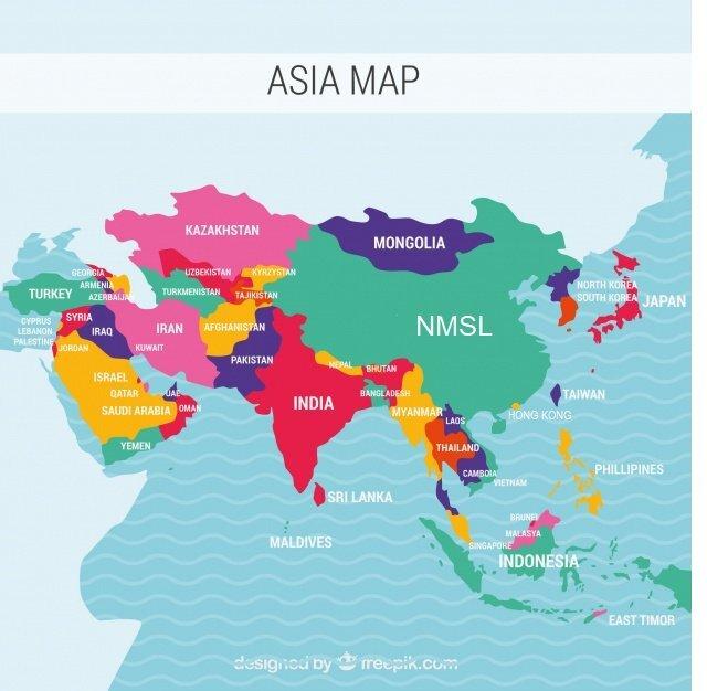 此梗源自於中國,由於在對岸許多社群上禁止出現不雅文字,因此陸網友用「你媽死了」的每個字自首拼音結合合成,「NMSL」也就此誕生。  而先前中國與泰國網友在Twitter上大吵,起因是一位泰國明星發文時誤將香港當成一個「國家」;此外還有陸網發現該男星曾經留言稱讚他女友Nnevvy的穿搭:「很像中國女孩」,而Nnevvy則表示:「什麼?」、「我風格比較像台灣女孩」,讓兩人成為了陸網洩憤的對象,狂刷了一排「NMSL」來咒罵兩人。  但是泰國網友可也不是好惹的,不但用此次肺炎回擊,還做出梗圖羞辱中國人只能「越獄」出來玩Twitter:「習近平知道你在翻牆嗎?」笑稱這些中國人根本就是一群吵不贏、只會說你媽死了的「nmslese」,讓人見識到了「泰式酸辣」的威力!