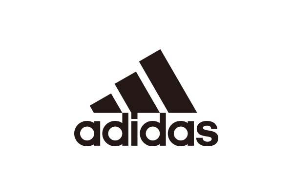 喬丹體育 除了「Air Jordan」之外,大家應該對「喬丹體育」這個品牌不陌生吧! 當時Air Jordan相當不滿,直接起訴對方「侵犯姓名權」。而「喬丹體育」甚至還辯稱,由於兩個商標的動作不一樣,加上喬丹體育中的人手拿的是「桌球」,所以甚至還反告對方,讓美國網友們直呼簡直太「不可理喻」了!  而這耗時長達8年的訴訟也終於落幕,Air Jordan終於勝訴,而「喬丹體育」也改名為「中喬體育」了。   Adidas 大家知道Adidas這個運動品牌在中國有超過100種盜版樣式嗎? 像是以下的:   Puma 當然Puma的商標也出現了各種樣式,原本帥氣的美洲獅出現不僅變胖了、穿上了裙子,更過分的是竟然還幫他畫上了一根大鵰???? 此外還有「鮪魚版」的Logo也是讓人哭笑不得。    Nike 既然Jordan被大力抄襲,那麼Nike系列當然也無法倖免啦! 有Nibe、Like、Hike之外,還有一個更猛的究極綜合版本,集所有運動品牌於一體,再加上一句「Just Don't It」的錯誤文法口號,就連中國網友也都直呼「看不下去了!」   New Balance 大家知道NB也曾經被盜版的「New Barlun」提告過嗎?整個案件一直到去年才正式落幕,New balance也終於為自己討回公道。  New Balance在進入中國市場之初,就有許多山寨版陸續冒出,如New Balanced、New Boom…等仿冒商標,其中又以「New Barlun」最為知名,除了Logo之外,連鞋子款式都近乎一模一樣,讓許多消費者在不知情的情況下買到了假貨。  而2020年4月上海浦東新區人民法院才終於對這起商標紛爭做出判決,認定New Barlun確實侵權,也需賠償人民幣1000萬元給New Balance作為經濟補償。   Kappa 知名義大利品牌「Kappa」在中國也冒出了許多冒牌雙胞胎,但最好笑的是山寨版的商標讀起來真的超級爆笑,微博上也有許多網友分享自己曾在路上看過的各種超荒謬的Logo   Vans 日前鬧的沸沸揚揚的新疆棉事件,讓許多中國藝人紛紛緊急跟相關涉事品牌切割,如Adidas、Nike、Puma…等。而知名藝人楊冪日前卻被拍到疑似還穿著「Vans」的經典棋盤鞋,但隨後仔細一看,這其實是中國品牌「回力」的鞋款,兩者不細看的話幾乎無法分辨,也讓回力以往的抄襲黑歷史又再度登上熱搜。