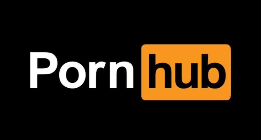 懶人包 在成人網站找到失蹤女兒!「被Pornhub毀掉的孩子」事件總整理