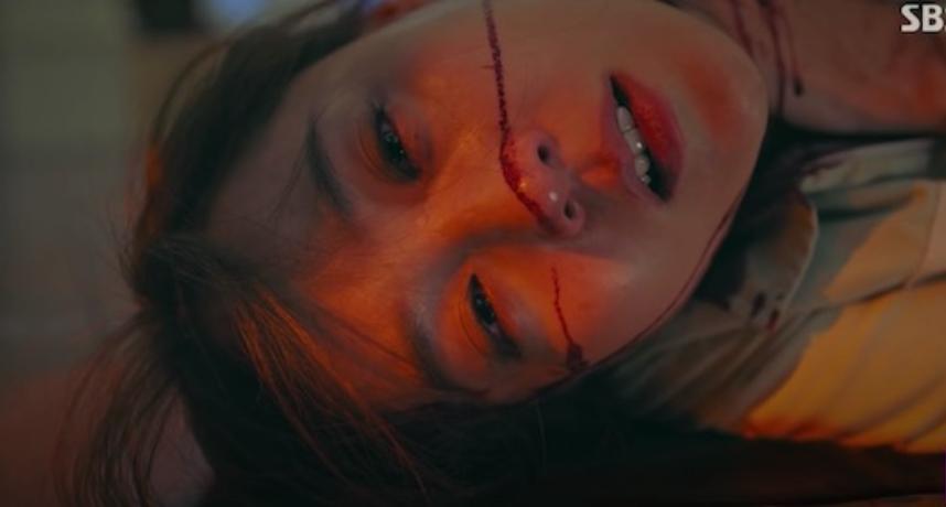 懶人包 揭密韓劇《Penthouse上流戰爭》第二季7大看點!女主將滿血復活?