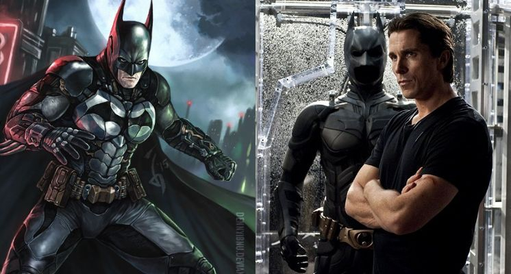 「蝙蝠俠」回不來了!自認對「超級英雄沒興趣」,一生僅看過2部英雄電影,引網批:得了便宜還賣乖!