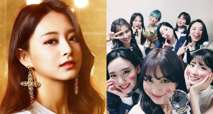 南韓女團TWICE坦言受不了表演「肉麻撒嬌舞蹈」!超厭世抱怨眼神太真心粉絲笑歪