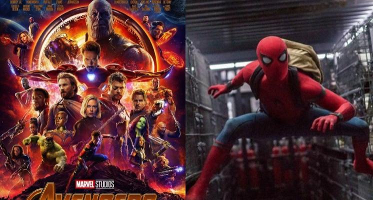 《復仇者聯盟 3》果然上榜!美媒評比出爐 「最佳漫威電影」Top 15 冠軍是「這部」!