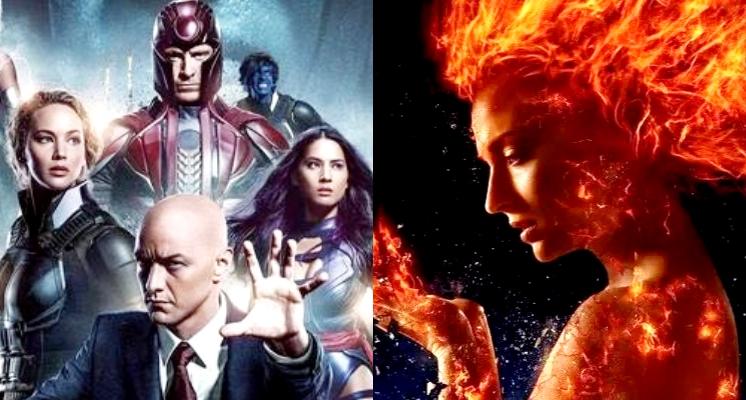 《X戰警》班底全數回歸!續集《黑鳳凰》最強「女性變種人」將撼動漫威宇宙!