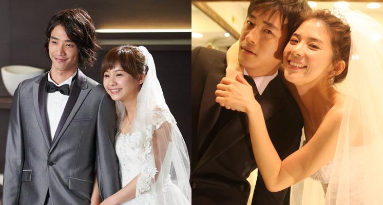 韓版《比悲傷》「5個小細節」差異!牙醫這幕超虐心 網友淚噴:比心碎還心碎