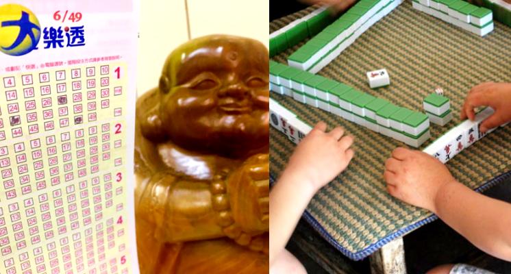 跟習俗無關?!盤點台灣人過年必做10件小事:沒逐項完成少了「年味」