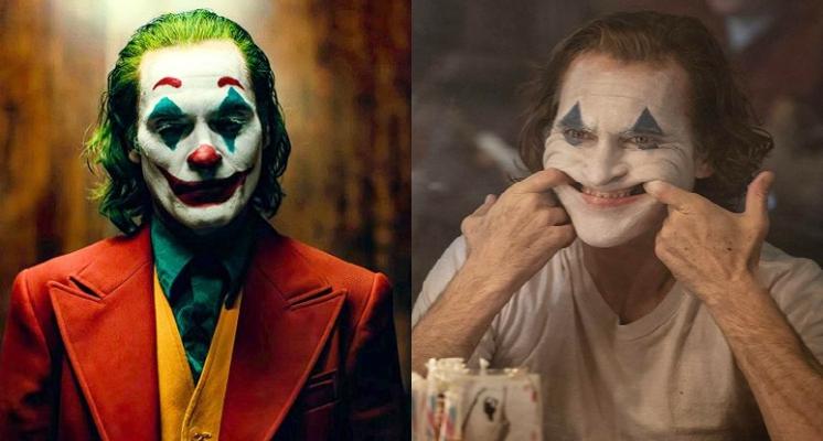 《小丑》續集將開拍!「蝙蝠俠」回歸登場 「超重量級人選」曝光!