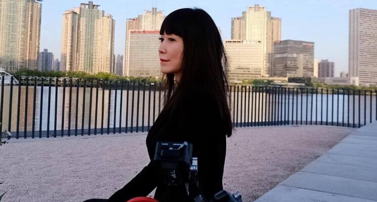 東區羅姐淡出演藝圈「原因」曝光!羅霈穎8年前痛失唯一愛她的人:靠山沒了