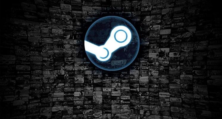 消失的幻想鄉!中國Steam「蒸汽平台」疑上線玩家急跨區:只能做外國人了!