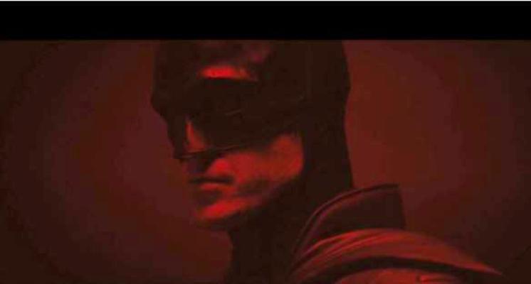 《蝙蝠俠》劇照釋出!羅伯派汀森狠甩《暮光之城》形象 「跑車細節」全曝光
