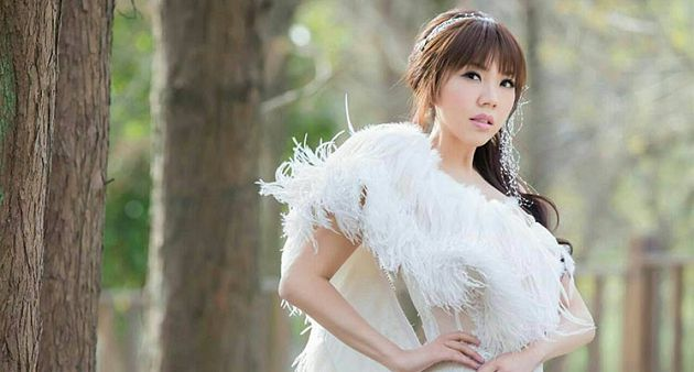 爭議不斷!劉樂妍「怒噴同業」慘被告  :我只是在揭弊