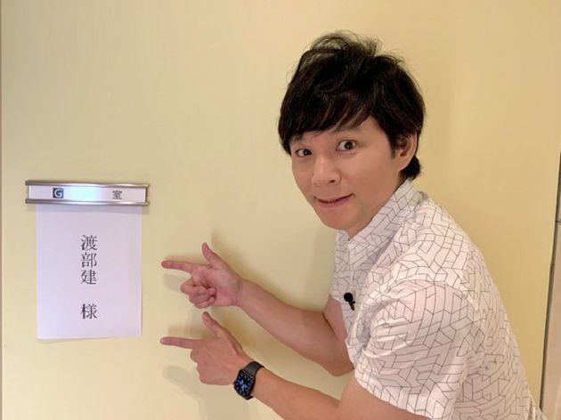 佐佐木希「諧星老公」狂偷吃!最愛「殘障廁所」:3女優發聲了