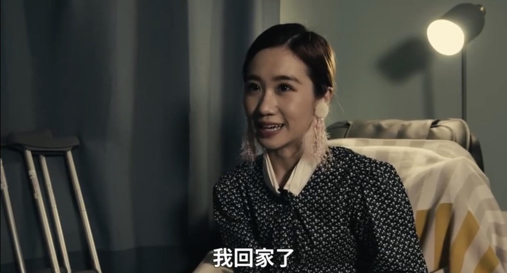 秀臉書回顧!Lulu「小綠綠」陳年舊照出土 網:校花等級