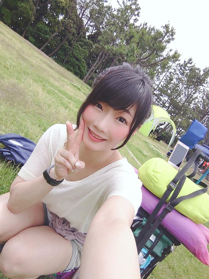 日本正妹吃播慘遇「瓦斯罐大爆炸」竟逃離現場 網傻眼「有沒有常識?」