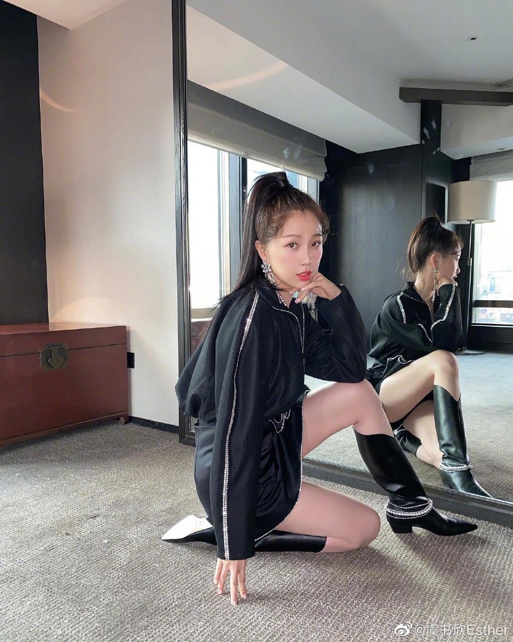 【2020陸綜】青春有你2 蔡徐坤主持,預告、時間表、劇情完整介紹