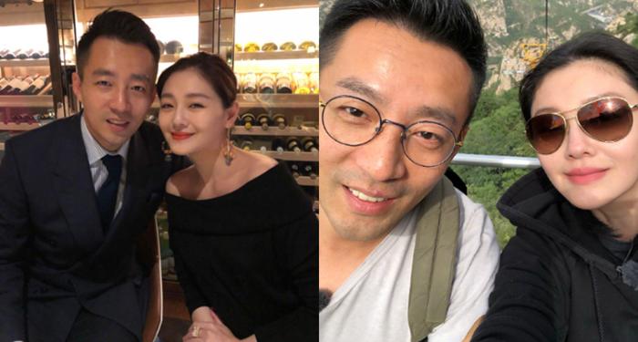 汪小菲罕曬愛女「小玥兒」正臉照 網評「不夠帥真的不敢生女兒」