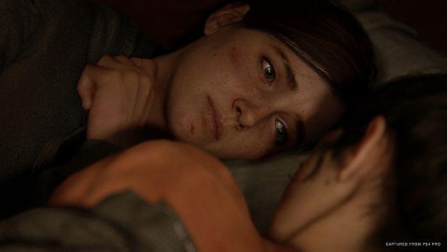 突破紀錄!《最後生還者2》萬名玩家聯署「改劇情」:值得更好的