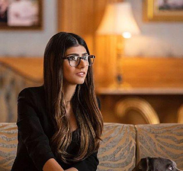 要Bye了?世界第一女優「作品恐下架」:原因全曝光