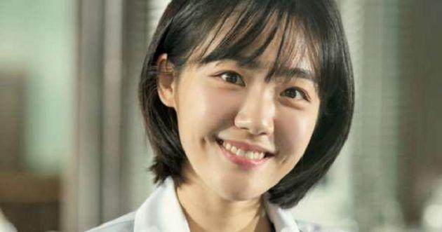 《致我們單純的小美好》韓版確定!演員人選成熱議:男團偶像上榜