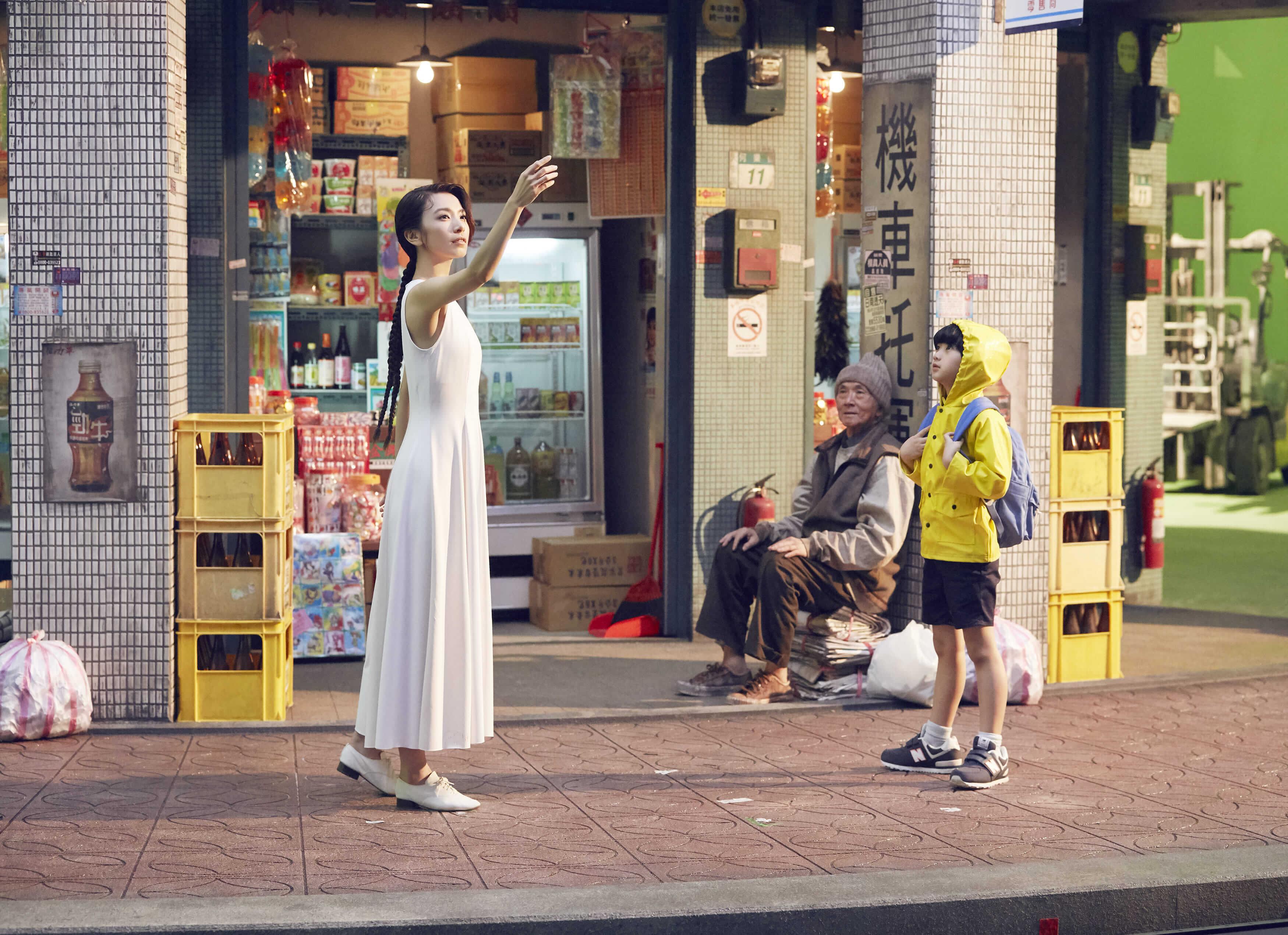 演唱會主題曲曝光!田馥甄「爆肝3天才拍完」:是一首很有力量的歌
