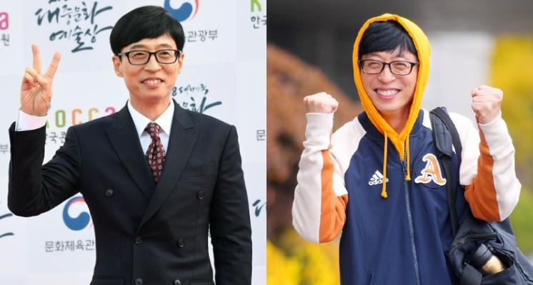 南韓「國民MC」劉在錫因主持《Running man》、《無限挑戰》累積了超高人氣。更因為長期低調行善被南韓網友封為「劉大神」。但他近日參加節目時吐露心聲,表示自己年輕時也曾被討厭,神情十分落寞。