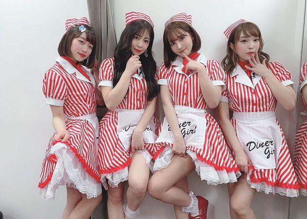 影/一圓偶像夢!三上悠亞「新歌MV上線」 自爆:大了一個Cup
