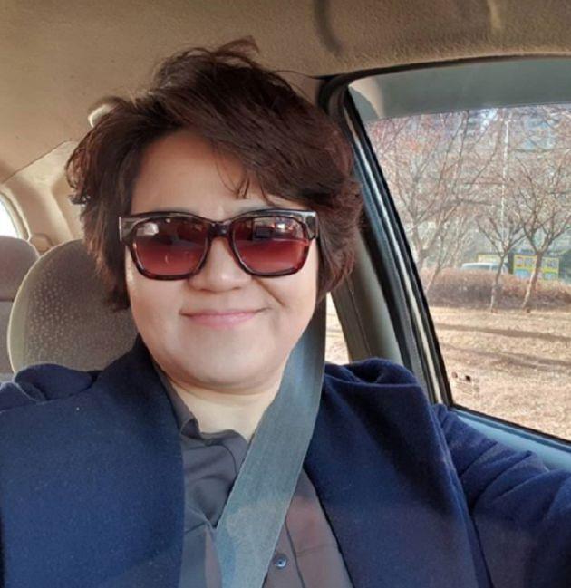 《屍速列車》女星宣告不治!因為胰臟癌「緊急送醫」 享年46歲