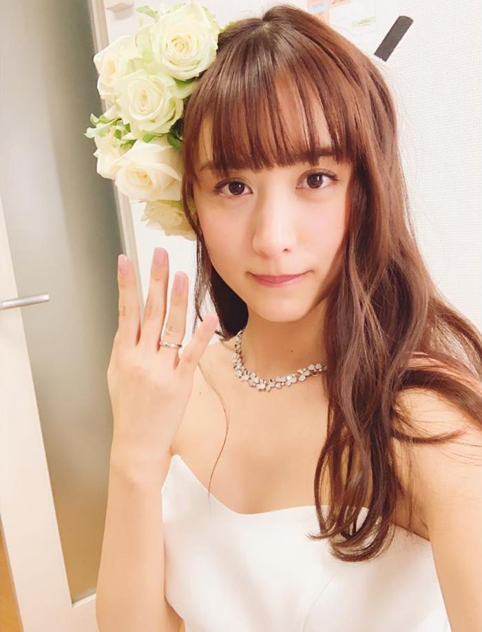 因戲生愛  傳山本美月將閃婚瀨戶康史 經紀公司打臉:完全沒聽說