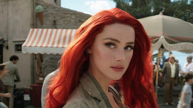 終於等到了!《水行俠2》將加入恐怖元素 網:是在講安珀赫德?