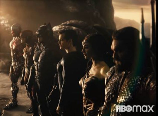 DC英雄電影3年後「重剪上映」!爆英雄全死光 靠「一關鍵」復活