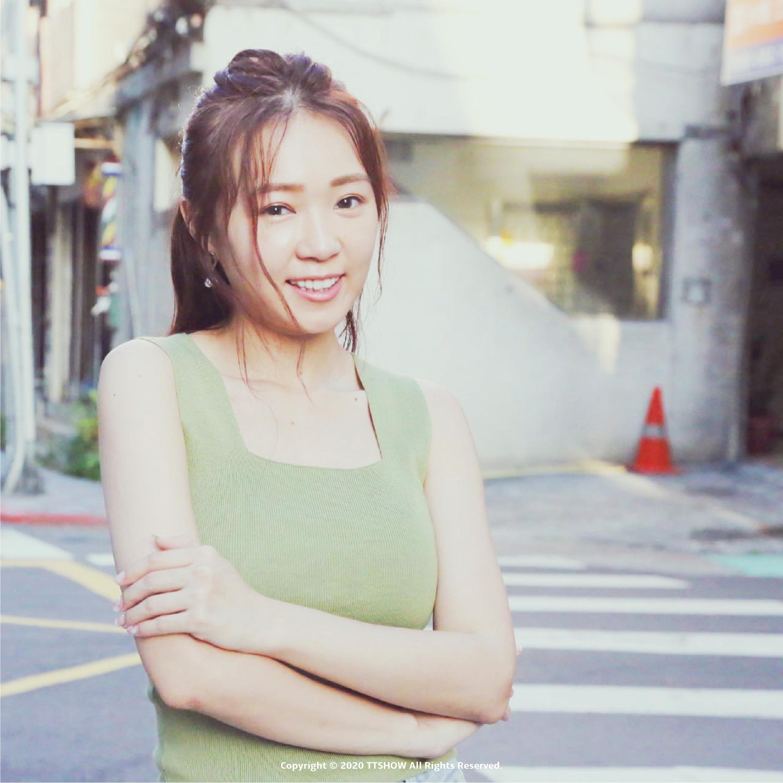 專訪/女老闆的逆襲!丫頭詹子晴:「我成功了,可以讓更多女生知道我們做得到的」